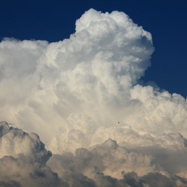 ColoradoBiz: Get comfortable in the cloud