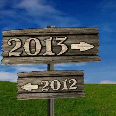 Accounting Today: Looking back and forward from 2012