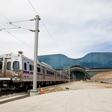 How FasTracks light rail could change your life