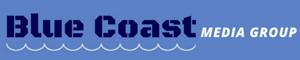 Blue Coast Media Group